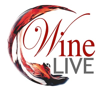 Logo Winelive
