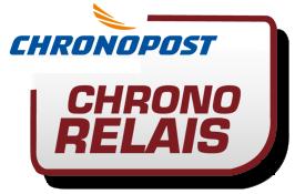 logo chrono relais