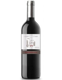 Domaine Grande Courtade Tempranillo Rouge 75 cL