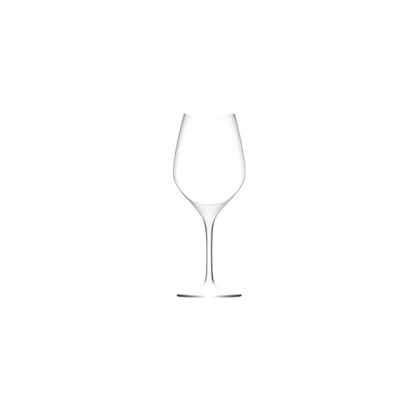Verre Excellence 30 cL