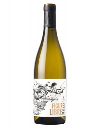 Domaine Gayda freestyle Chenin 2014 75 cL